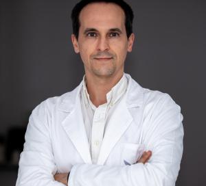 SPEMEC Dr Marco Guerra da Rocha