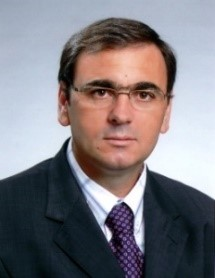 SPEMEC Prof._Doutor_Silvério_Cordeiro