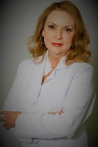 Spemec Dra Lorena Rivas