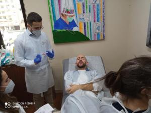 smpec-sociedade-medicina-estética-e-cosmética-pos-graduação-lisboa4