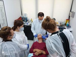 smpec-sociedade-medicina-estética-e-cosmética-pos-graduação-lisboa6