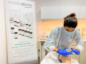 smpec-sociedade-medicina-estética-e-cosmética-pos-graduação-lisboa7