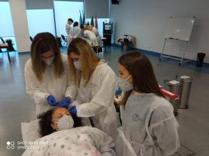smpec-sociedade-medicina-estética-e-cosmética-pos-graduação-porto