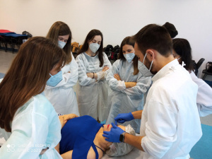 smpec-sociedade-medicina-estética-e-cosmética-pos-graduação-porto3