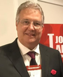 Dr. Fernando Carvalho