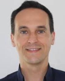 Dr. Marco Rocha