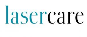 Logo Lasercare 1