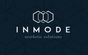 inmode-1