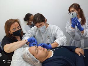 smpec-sociedade-medicina-estética-e-cosmética-pos-graduação-lisboa5