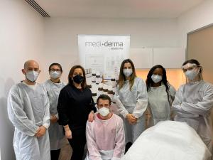 smpec-sociedade-medicina-estética-e-cosmética-pos-graduação-lisboa9