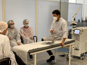 smpec-sociedade-medicina-estética-e-cosmética-pos-graduação-porto14